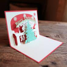online get cheap children handmade cards aliexpress com alibaba