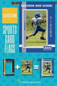 Football Country Flags Best 25 Sports Flags Ideas On Pinterest Baseball Baseball
