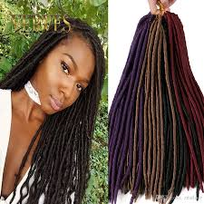 different types of hair extensions different types of braided hair extensions asian black hairstyles