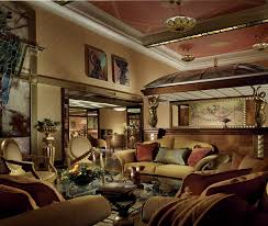 outstanding art deco interior design art deco interior design