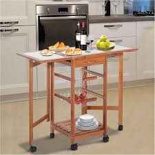 kitchen carts islands utility tables kitchen islands appealing portable kitchen island table design