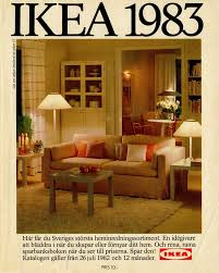 home interior catalog 2013 ikea 1983 catalog interior design ideas