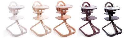 Svan Chair Svan Signet Complete High Chair Giveaway Ends 9 9 Everything