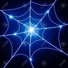 halloween web page background spiderweb images u0026 stock pictures royalty free spiderweb photos