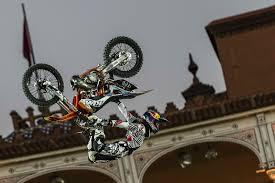 freestyle motocross tricks levi sherwood talks red bull x fighters pretoria fmx lw mag