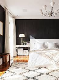 Greige Bedroom 477 Best Bedrooms Images On Pinterest Guest Bedrooms Room And