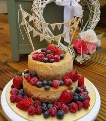 cheesecake wedding cake best 25 wedding cheesecake ideas on cheesecake