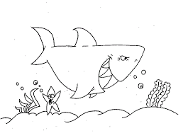 free coloring pages 3 olds u2013 az coloring pages style