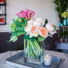 downers grove florist flower delivery by fleur couture