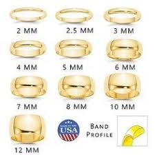 mens wedding ring sizes 501 best wedding bands images on wedding bands