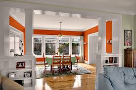 dining room shelf decorating ideas dining room transitional with