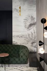 grisaille wallpaper interior pinterest grisaille interiors
