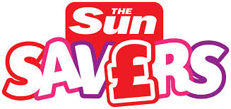 what is sun savers everything you need to know about our brand