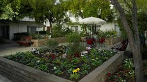 assisted living in san jose ca atria chateau gardens