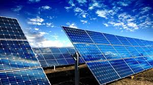 solar power kenya to build east central africa s largest solar power plant