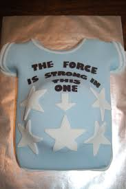 wars baby shower ideas wars baby shower cake my cakes wars baby