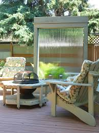 water features for patios inspiration patio heater on patio
