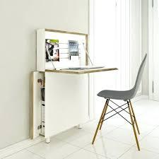floating desk with storage legless desk post with black floating desk with storage white floating desk
