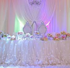 Wedding Backdrop Ideas For Reception 180 Best Backdrops Images On Pinterest Marriage Decorations And