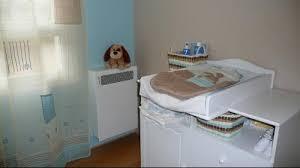 chambre bébé couleur taupe peinture beige chambre bébé chaios com