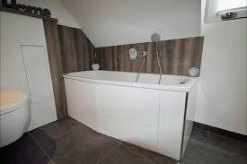 Neues Badezimmer Kosten Haustechnik Smeets Heizung Badumbau Mit System Bad Fertigbad