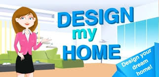 design dream home online game design own house game game design your own dream house design how to
