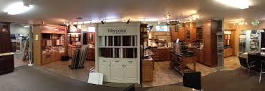 Home Design Center Flooring Inc Design Center In Leavenworth Wa Marson U0026 Marson Lumber Inc