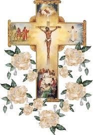 imagenes de jesucristo animado colección de gifs imágenes animadas de la pasión de jesús
