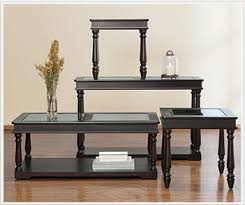 Art Van Desks by Art Van Furniture Affordable Home Furniture Stores U0026 Mattress Stores
