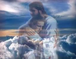 imagenes de jesus lindas lindas palavras pai dá me jesus