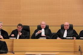 chambre de commerce rodez le tribunal de commerce de rodez en allié des entreprises