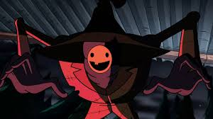 monster list of halloween summerween trickster gravity falls wiki fandom powered by wikia