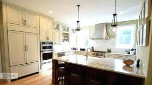 omega kitchen cabinets reviews omega signature kitchen cabinets reviews www stkittsvilla com