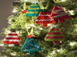 knitting christmas cliparts free download clip art free clip