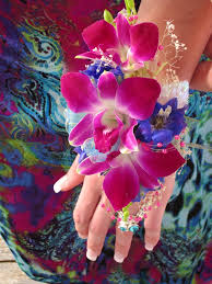 prom wrist corsage ideas 35 best ideas for corsages images on bridal bouquets