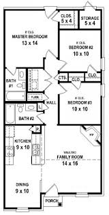 Low Cost Floor Plans Home Wonderful Economical Ranch House Plans Affordable Frame