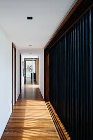 rt property by jacobsen arquitetura best of interior design