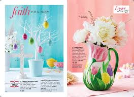 top 10 ideas about easter 2016 on pinterest shops set of and