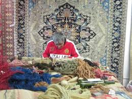 oriental rug cleaning berkeley ca persian rug cleaning oakland ca
