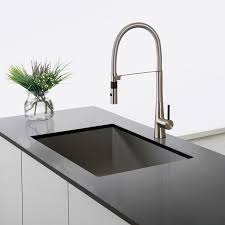 cheap kitchen faucet 202 best kitchen faucet images on kitchen faucets