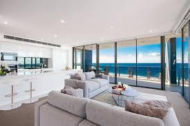 Beach House Wollongong - 39 2 burelli street wollongong nsw 2500 sold realestateview