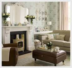in livingroom multifunctional and space savvy small living room layout ideas