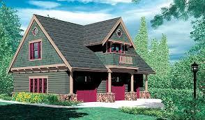 green house plans craftsman plan 69080am garage cottage craftsman photo galleries and house