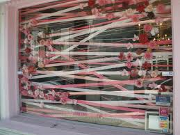 ribbon stores tic tock couture florals if these petals could talk store