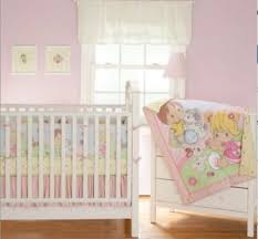 Precious Moments Nursery Decor Precious Moments Baby Room Decor