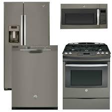 kitchen appliance ideas best 25 slate appliances ideas on stainless steel