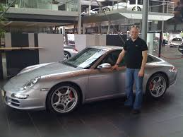 camo porsche 911 capsule review my 2006 porsche 911 carrera s the truth about cars