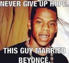 Hope Meme - never give up hope funny pictures quotes memes funny images