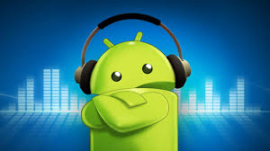 android audio player best player apps for android android central