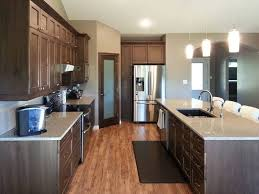 how is an cabinet how do i select a kitchen or bathroom cabinet supplier